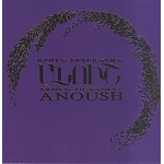 Anoush Opera, Double CD