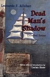 Dead Man's Shadow: Collected Poems