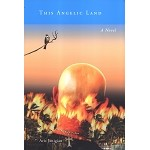 This Angleic Land, Novel, S/C