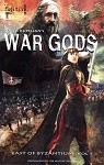 War Gods, East of Byzantium: Vol 1
