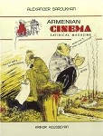 Armenian Cinema