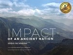 Impact of an Ancient Nation