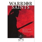 Warrior Saints