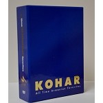 Kohar: All Time Armenian Favorites